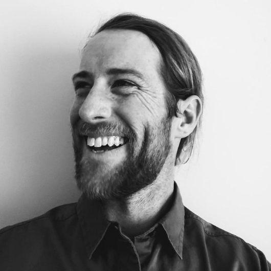 Josh - east coast tasmania web designer